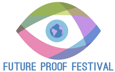 Future Proof Festival